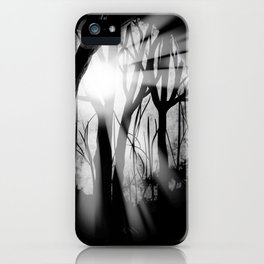 """Forest Light"" 