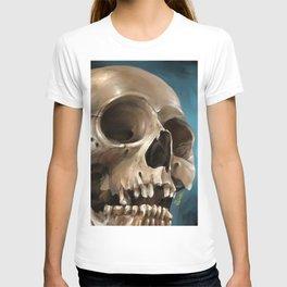 Skull 1 T-shirt