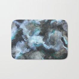 Quantum Bath Mat