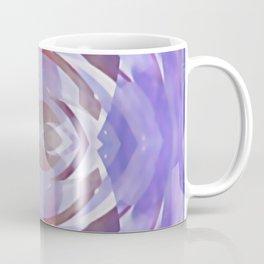Transformational Flow Coffee Mug