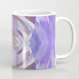 Transformational Flow Coffee Mug