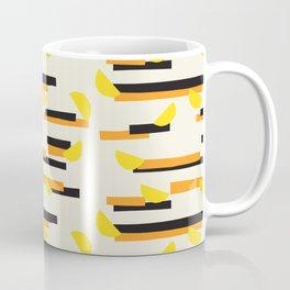 Fresh Lime Coffee Mug