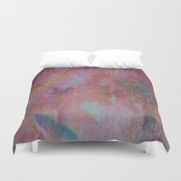 [dg] Mistral (Waterhouse) Duvet Cover