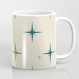 Slamet Coffee Mug