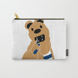 Penn State Nittany Lion Gifts Carry-All Pouch