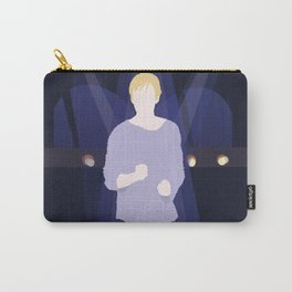 PIPPIN - 2013 REVIVAL Carry-All Pouch