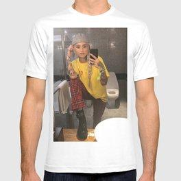 Kehlani 17 T-shirt