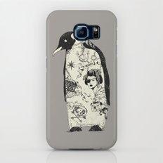THE PENGUIN Slim Case Galaxy S7
