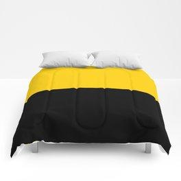 Flag of IJsslstein Comforters