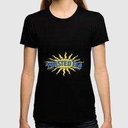 Twisted Tea Drink T-shirt