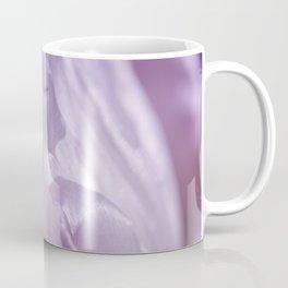 Spring Floral 711 Coffee Mug