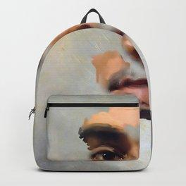 Nocturne 110 Backpack