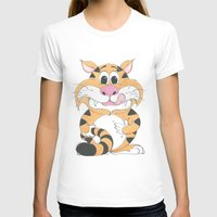 gizmo T-shirts featuring GIZMO by ZOOKEEPER!