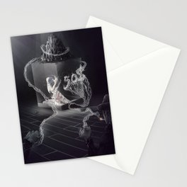 NoHope Stationery Cards