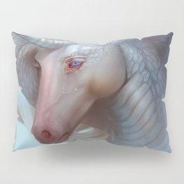 Unicorn Cobra Pillow Sham