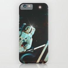 Project Apollo - 5 Slim Case iPhone 6s