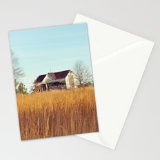 NC 56 Stationery Cards