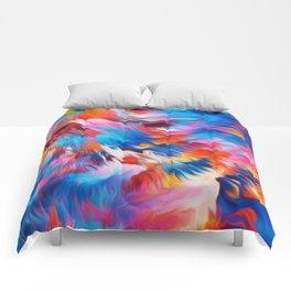 DENIO Comforters