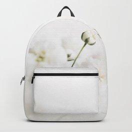 Gypsophila Backpack