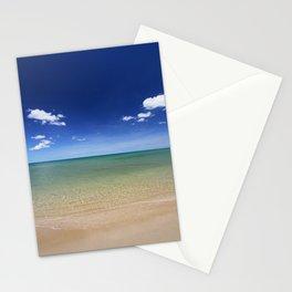 Gulf Paradise Stationery Cards
