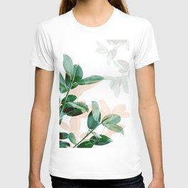 Natural obsession - Fall T-shirt