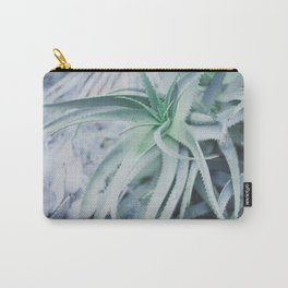 Paradise 02 Carry-All Pouch