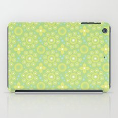 Enchanted iPad Case