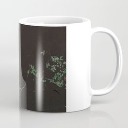 a morbid longing for the picturesque Coffee Mug