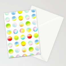 Drop in the Ocean Stationery Cards