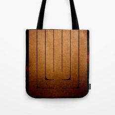 ||||||| Tote Bag