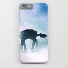 Walker iPhone 6s Slim Case