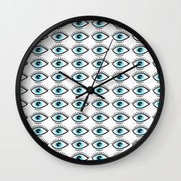 still searching Wall Clock