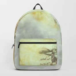 As I Rise Backpack