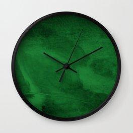 Ambar VI Wall Clock