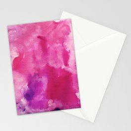 *Pink* Stationery Cards