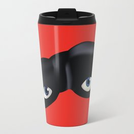 Pixar - Mr Incredible - Bob Parr / Mr Incredible Travel Mug