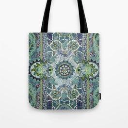 Ocean of Life Tote Bag