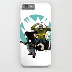 KERRANG! iPhone 6s Slim Case