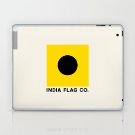 India Flag Co. Original Laptop & iPad Skin
