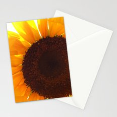 FLOWER 035 Stationery Cards