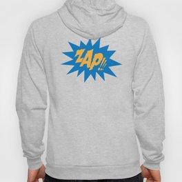 ZAP! Hoody