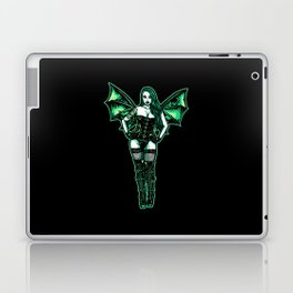 Envy Laptop & iPad Skin