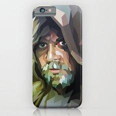 SW#62 Slim Case iPhone 6s