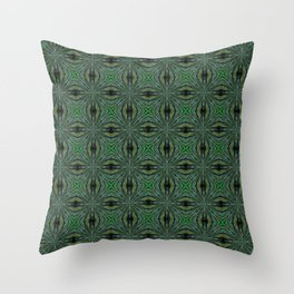 Reese Throw Pillow