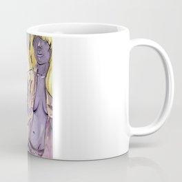 Bath House 2 Coffee Mug
