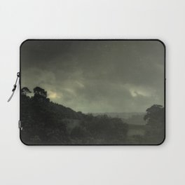 The Hills Show The Way Laptop Sleeve