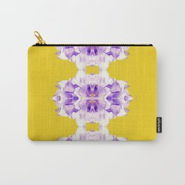 Bollywood #1 Carry-All Pouch