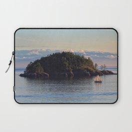 Bowman Bay Laptop Sleeve