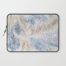Nature Flow Laptop Sleeve
