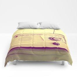 Radio Ga Ga Comforters